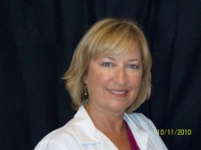 Kathryn Kornhaus, Acupuncture Physician
